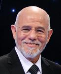 Andrés Bermea 00