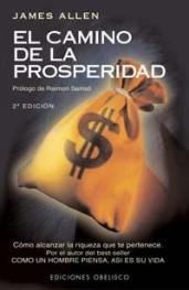 1907 El Camino de la Prosperidad