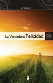 1910 La Verdadera Felicidad